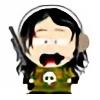LacheV's avatar