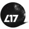 LACHI17's avatar