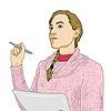 LaChicaRara's avatar
