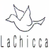 LaChicca's avatar