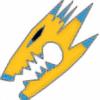 lachispadragonpegaso's avatar