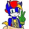 lachlancarr1996's avatar