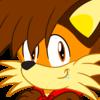 LachlanDingoOfficial's avatar