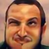 LachlanKadick's avatar