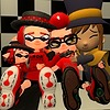 Lachlanredinkling155's avatar