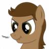 LachlanTemplar's avatar