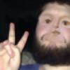 LachlanX's avatar