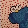 lachocolatagrl's avatar