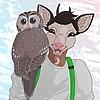 LaChouetteHulotte's avatar
