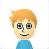 LachStarYT's avatar