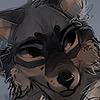 Lachtaube's avatar