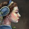 lachwen's avatar