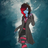 Laciave's avatar