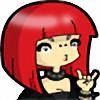 LaCice's avatar