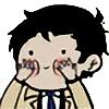 LaCiCi's avatar