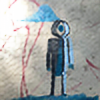 LacidAtR's avatar