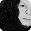 LaCiel's avatar
