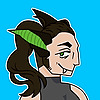 laciesux's avatar