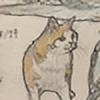 LacieWhy's avatar