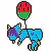 Laciful's avatar