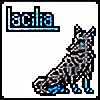 LaciliaMarie's avatar