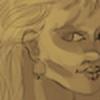 LaCithare's avatar