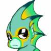 Lackadaisycal's avatar