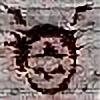 lackofreason's avatar