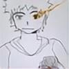 Lackryx's avatar