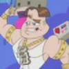 LackyTacky's avatar