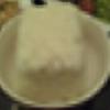 LaClairest's avatar