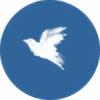 Laclepsidra's avatar