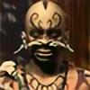 laclongquan's avatar