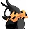 laclown76's avatar