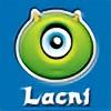 Lacni's avatar