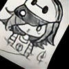 Laco-EO's avatar