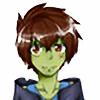 LacolasDrawings's avatar