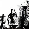 LaCombre's avatar