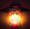 Lacomeee's avatar
