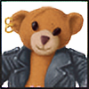 laconnexion's avatar