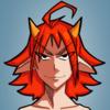 lacoticus's avatar