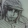 LacriChan's avatar