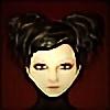 lacrima83's avatar