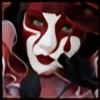 LacrimaMosanium's avatar