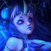 LacrimareObscura's avatar