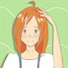 LacrimarumArt's avatar