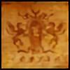 Lacrimatorium's avatar