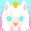 Lacrimiya's avatar