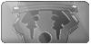 lacrimosa-club's avatar