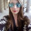 Lacrimosa-Jem's avatar